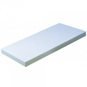 Mousse dimension matelas 140X190